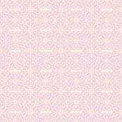 Pastel_floral_4_copy_shop_thumb
