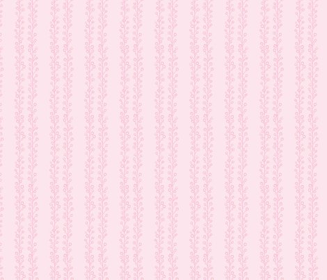 Pastel_floral_5_copy_shop_preview
