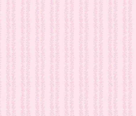 Pastel_floral_5_copy_shop_preview