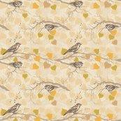 Sparrows_branches_copy_shop_thumb