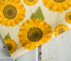 Sunflowers_1_copy_comment_233067_thumb