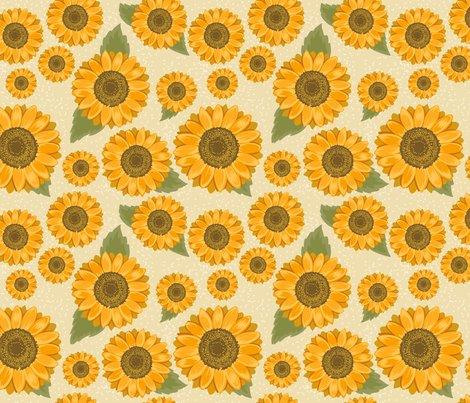 Sunflowers_1_copy_shop_preview