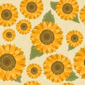 Sunflowers_1_copy_shop_thumb
