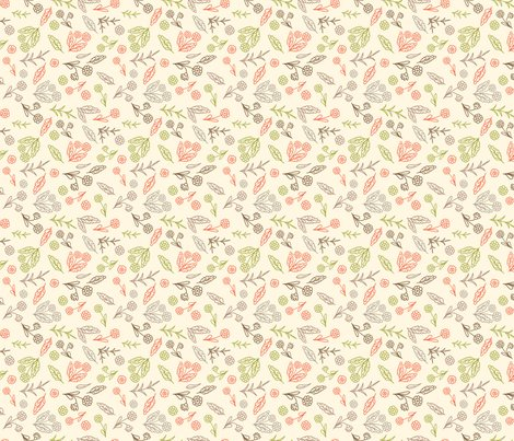 Tiny_floral_2_copy_shop_preview