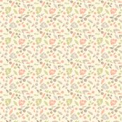 Tiny_floral_2_copy_shop_thumb