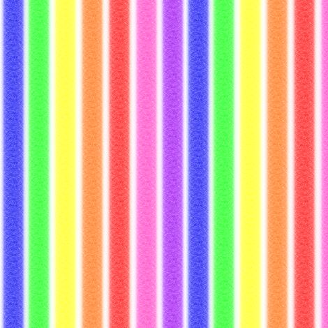 RainbowStripe