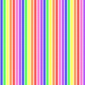 Rrainbowstripe2_shop_thumb