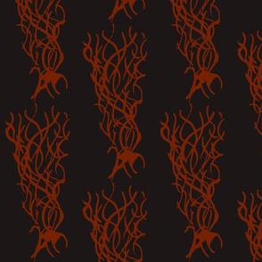 twigs2-ed