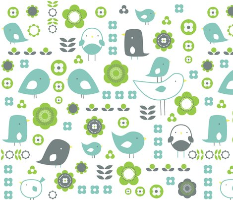 Rrfancy_birds