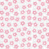Rrrwee-flowers-coral.ai_shop_thumb