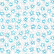 Rrrwee-flowers-turquoise.ai_shop_thumb