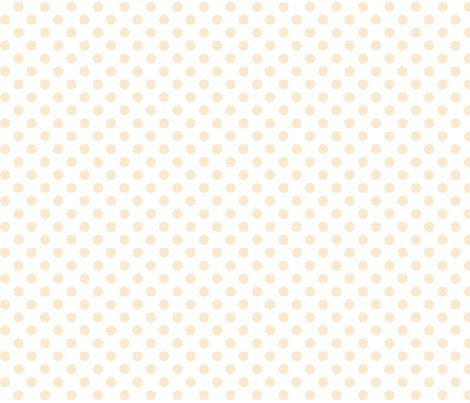 Polkadots-5_shop_preview
