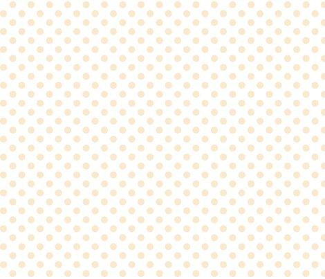 Polkadots-5_shop_preview