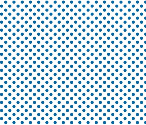 Polkadots-blue_shop_preview
