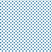 Polkadots-blue_shop_thumb
