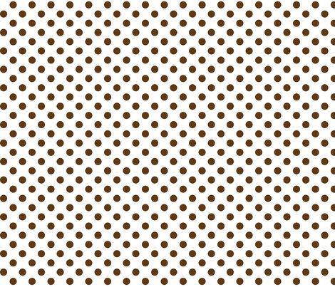 Polkadots-brown_shop_preview