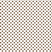 Polkadots-brown_shop_thumb