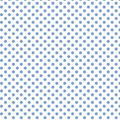 Polkadots-cornflowerblue_shop_thumb