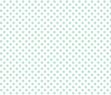 Polkadots-mintgreen_shop_preview