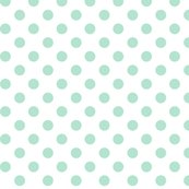 Polkadots-mintgreen_shop_thumb