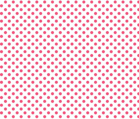 Polkadots-12_shop_preview