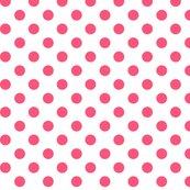 Polkadots-12_shop_thumb