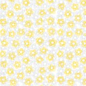 Rrrwee-flowers-yellow.ai_shop_thumb