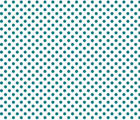 Polkadots-darkteal_shop_preview