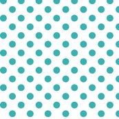 Polkadots-24_shop_thumb