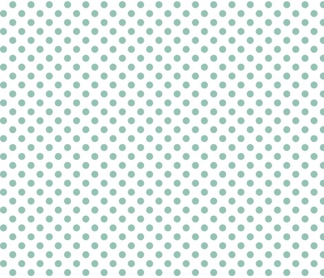 Polkadots-fadedteal_shop_preview