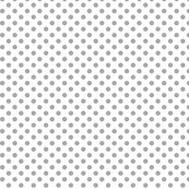 Polkadots-grey_shop_thumb
