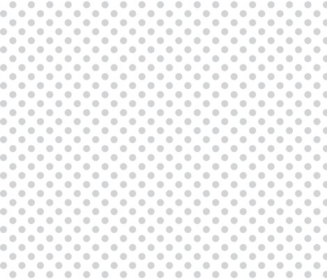 Polkadots-lightergrey_shop_preview