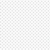 Polkadots-lightergrey_shop_thumb