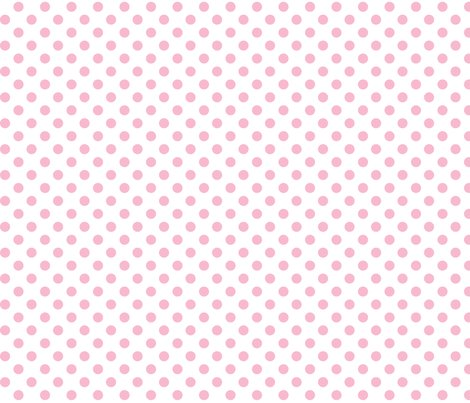Polkadots-lightpink_shop_preview