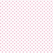 Polkadots-lightpink_shop_thumb