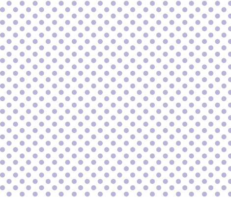 Polkadots-lightpurple_shop_preview