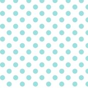 Polkadots-23_shop_thumb