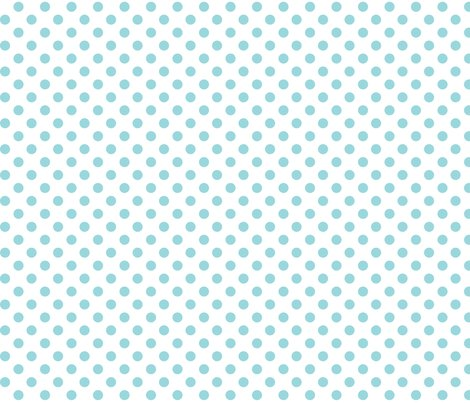 Polkadots-lightteal_shop_preview