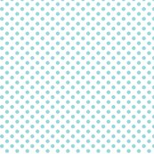 Polkadots-lightteal_shop_thumb