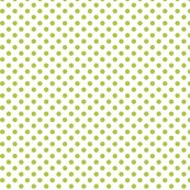 Polkadots-limegreen_shop_thumb