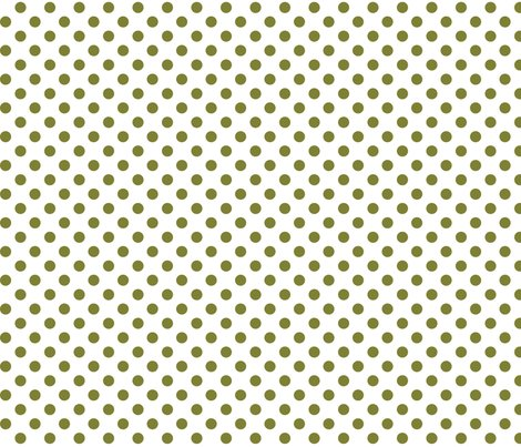 Polkadots-olivegreen_shop_preview