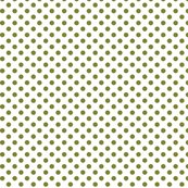 Polkadots-olivegreen_shop_thumb