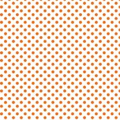Polkadots-orange_shop_thumb