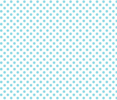 Polkadots-26_shop_preview