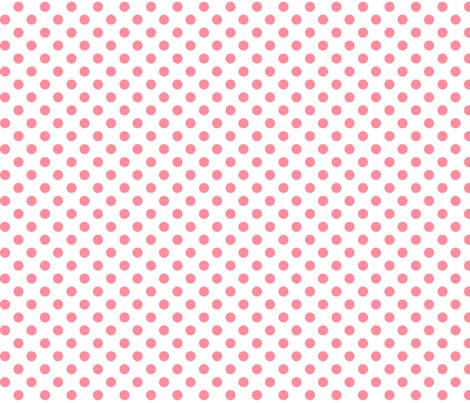 Polkadots-prettypink_shop_preview
