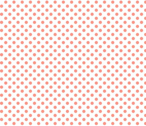 Polkadots-16_shop_preview
