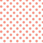 Polkadots-16_shop_thumb