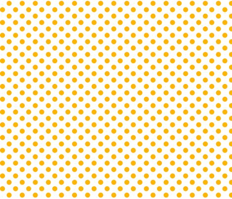 Polkadots-pumpkinorange_shop_preview