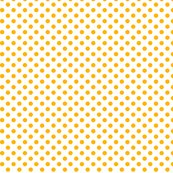 Polkadots-pumpkinorange_shop_thumb