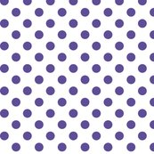 Polkadots-8_shop_thumb
